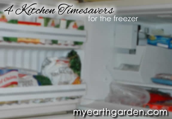4-timesavers-freezer