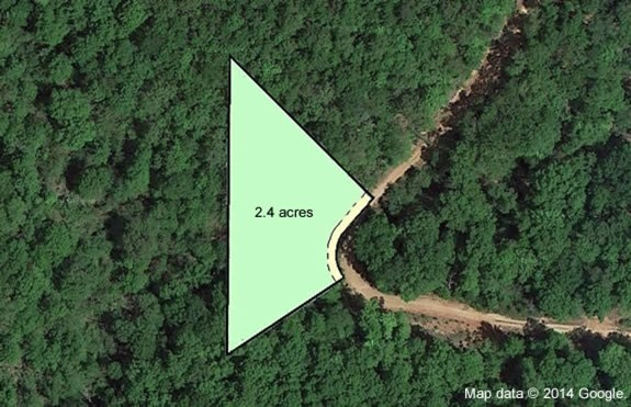 My Earth Garden Homestead Site