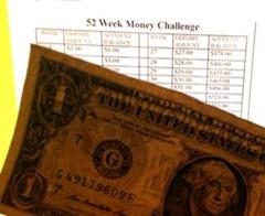 challenge-money-thumb