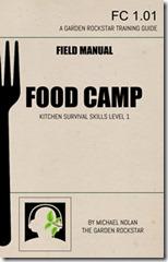 foodcamp1