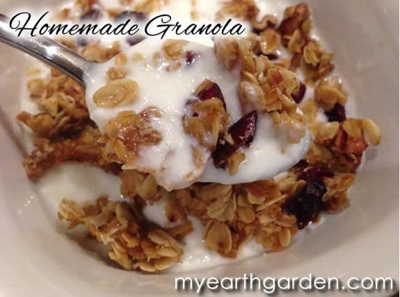granola-header