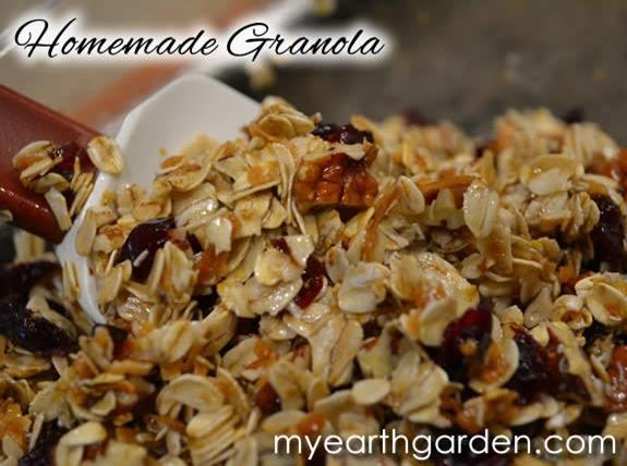 granola-step-2_thumb