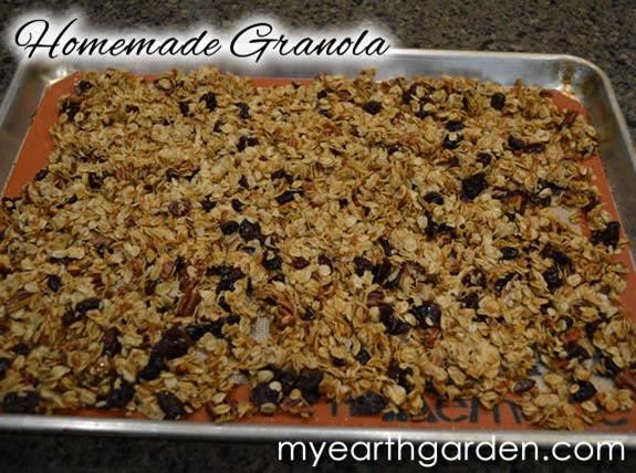 granola-step-3