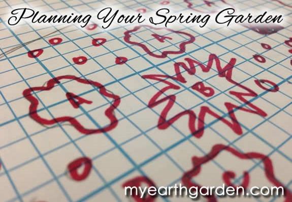 spring-garden