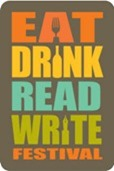 eat_drink_read_write-small1