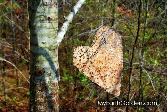 tree_heart